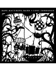 Come Tomorrow (Vinyl)