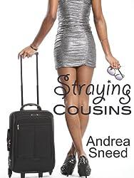 Straying Cousins (English Edition)