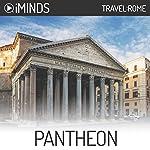 Pantheon: Travel Rome |  iMinds