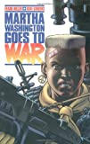 Martha Washington Goes to War, Frank Miller, 1569710902