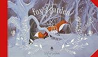 Fox's Garden par Princesse Camcam