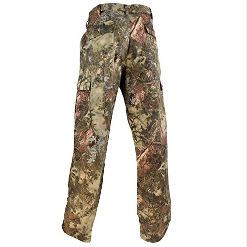 The 8 best hunting pants for women
