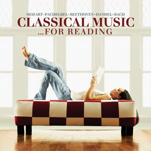 Classical Music for Reading