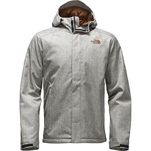 Jacket Mens Insulated Jackets - 6