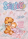 img - for Snuggle Up: A Gift of Songs for Sweet Dreams book / textbook / text book
