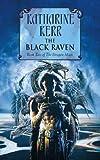 The Black Raven (Dragon Mage, No 2)