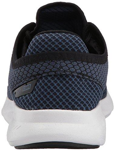White Fitness New Shoes Coast Fulecore Parent V3 Women's US Balance wXr7XqHz