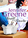 Silver And Spice Kindle Edition By Jennifer Greene border=