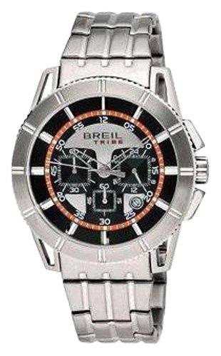 BREIL TRIBE WATCHES BLOCKS Men's watches TW0444