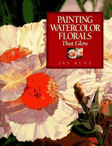 Painting Watercolor Florals That (Board Flowers Painting)