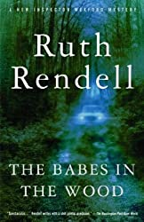 The Babes in the Wood (Inspector Wexford Book 19)