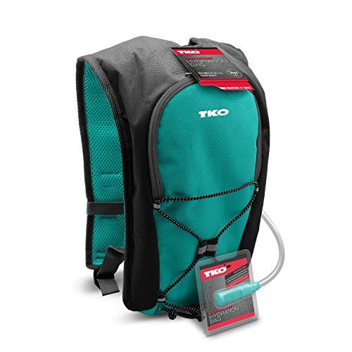 TKO Hydration Bag Liquid Reservoir