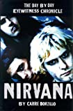 Nirvana, Carrie Borzillo, 156025274X