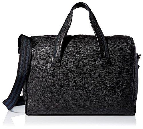 Ermenegildo-Zegna-Mens-Briefcase-Bag-Nero