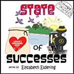 State of Successes (Junior Geography Detective Squad Series) | Elysabeth Eldering