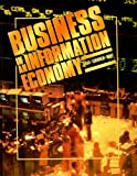 Business in an Information Economy, Olive D. Church and Thomas B. Duff, 0070109001