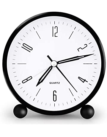 HeQiao Large Clock b19532159