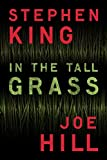 Image of In the Tall Grass (Kindle Single)