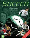 Soccer, Clive Gifford, 0753457520