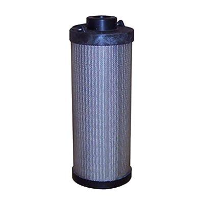 Baldwin Filters PT9300-MPG Hydraulic Element: Automotive