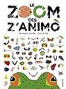 Le zoom des z'animo par Faÿ