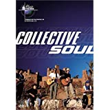 Collective Soul: Live from Morocco