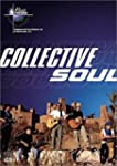 Collective Soul: Live from Morocco (M...