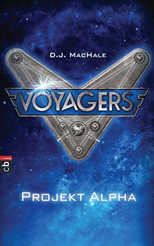 Das Alpha Projekt Pdf