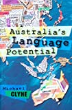img - for Australia's Language Potential book / textbook / text book
