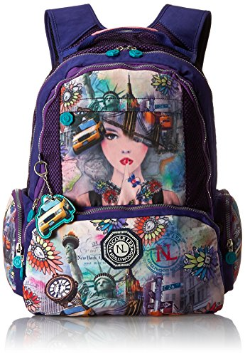 nicole-lee-water-resistant-18-inch-laptop-backpack-series-4-new-york-2-one-size