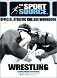 The Official Athletic College Workbook, Charlie Kadupski, 1893588564