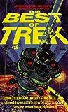 The Best of Trek, , 0451454634