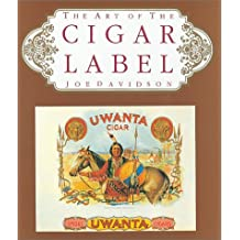 Art of the Cigar Label