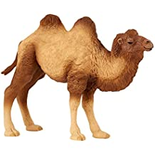 "Papo ""Bactrian Camel"" Figure"