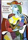 Picasso. Le sage et le fou par Bernadac