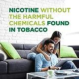 Amazon Basic Care Nicotine
