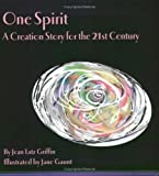 One Spirit, Jean Latz Griffin, 0976861038