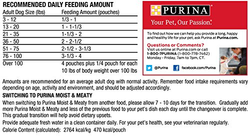 Purina-Moist-Meaty-Burger-with-Cheddar-Cheese-Wet-Dog-Food