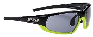 BBB lunettes de soleil et de sport adapt bSG - 45 - Multicolore - Blanc/bleu hHLfS4qvr