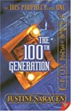 The 100th Generation, Justine Saracen, 1933110481