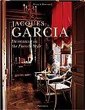 Jacques Garcia, Franck Ferrand, 2080136607
