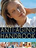 Anti-Aging Handbook, Geraldine Mitton, 1845377087