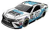 Lionel Racing Matt Kenseth 2017 Blue Def NASCAR Diecast 1:64 Scale