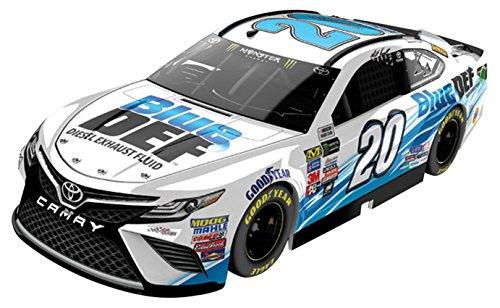 Lionel Racing Matt Kenseth 2017 Blue Def Nascar Diecast 1 64 Scale