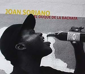 El Duque De La Bachata