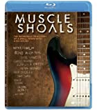 Muscle Shoals [Blu-ray]