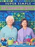 img - for Super Simple Fat Quarter Quilts book / textbook / text book