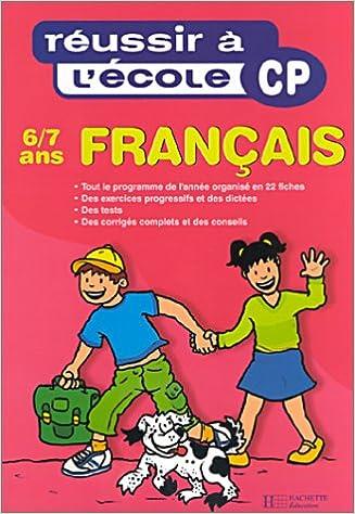 Telecharger Des Livres Kindle Gratuits Pour Ipad Reussir A L