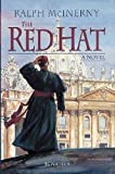 The Red Hat, Ralph McInerny, 0898706815