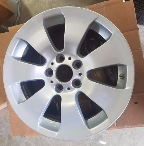 17 Bmw Rims For Sale - 5